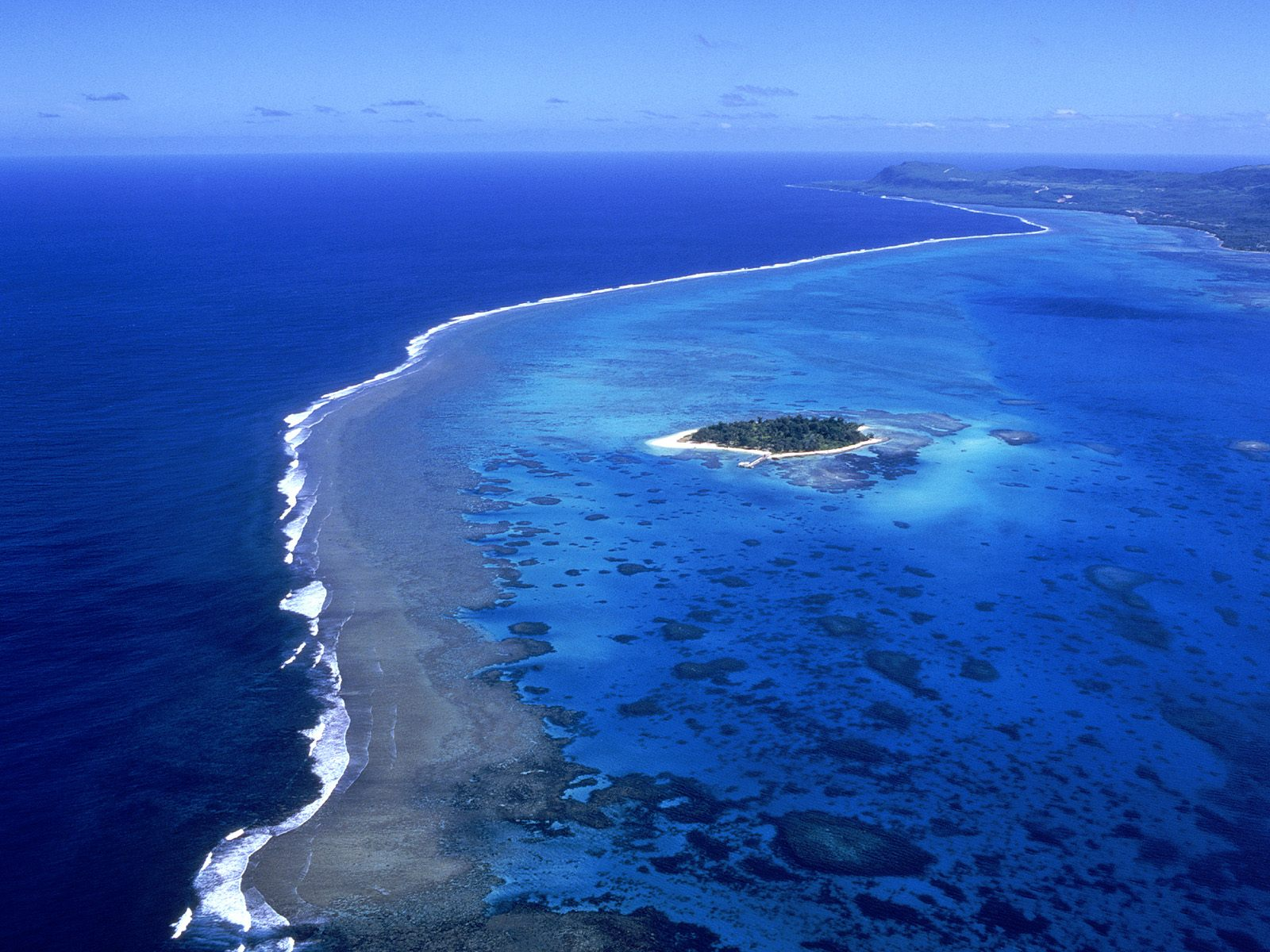 FCG New Zealand Expands its Monitoring and Evaluation Credentials in the Pacific